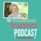 The Homeschool Snapshots Podcast
