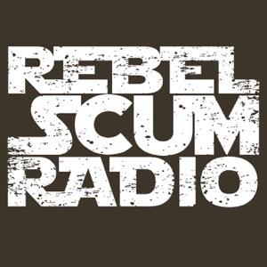 Rebel Scum Radio