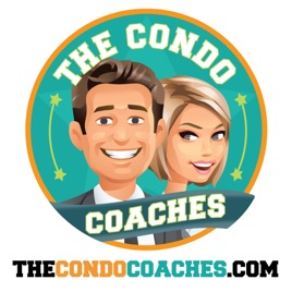 The Condo Coaches Radio Show: Mosquito, The Florida State