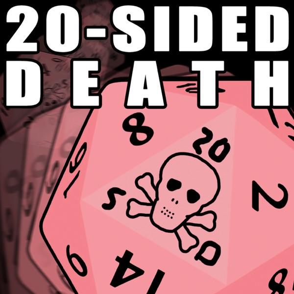 20-Sided Death