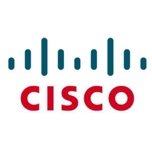 Cisco UK & Ireland