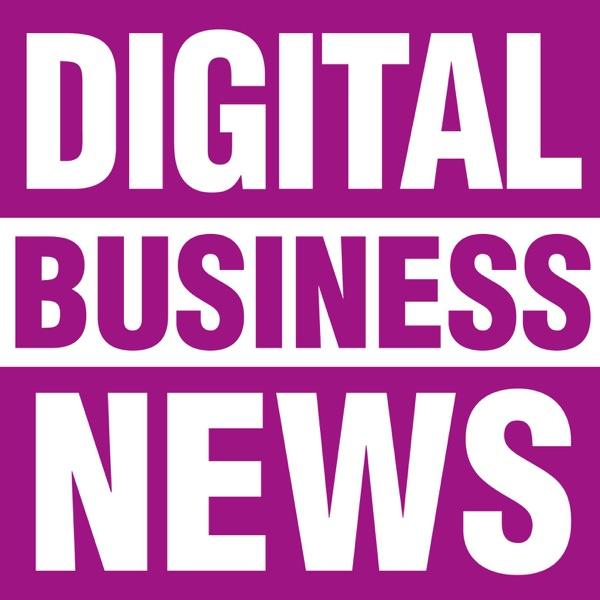 Digital Business News