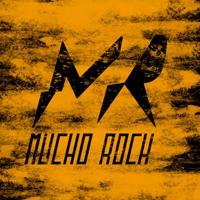 MuchoRock podcast