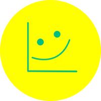 The  Happy Startup School