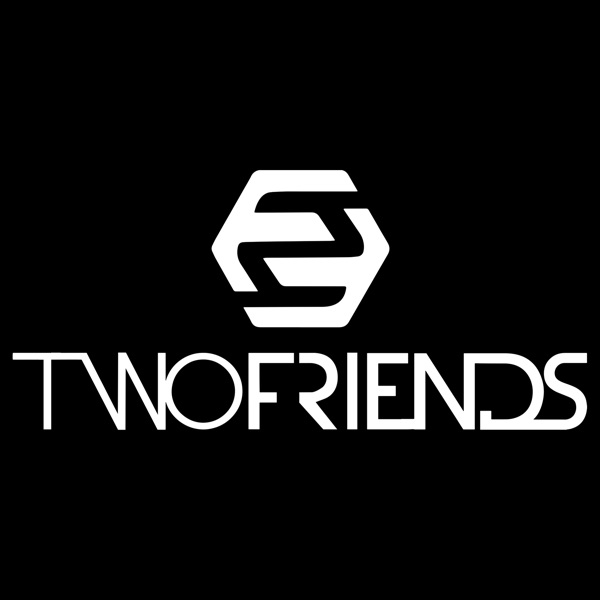 Two Friends Mixes
