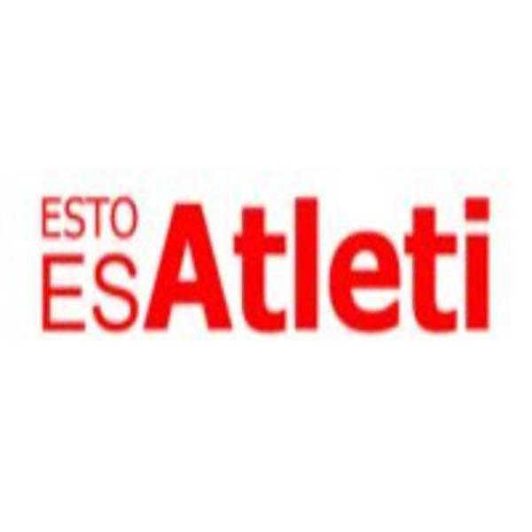 Esto es Atleti