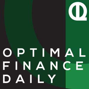 Optimal Finance Daily: Best Of Personal Finance | Minimalism | Investing Money