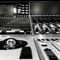 Solo Mute Repeat Pod podcast