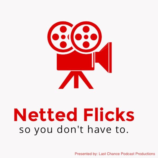 Netted Flicks