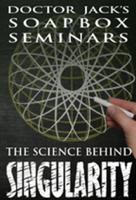 Doctor Jack's Soapbox Seminars podcast
