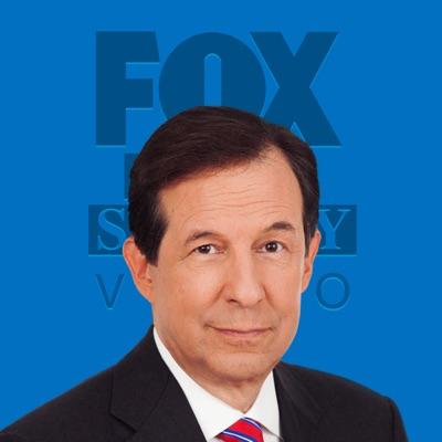 FOX News Sunday:FOX News Channel