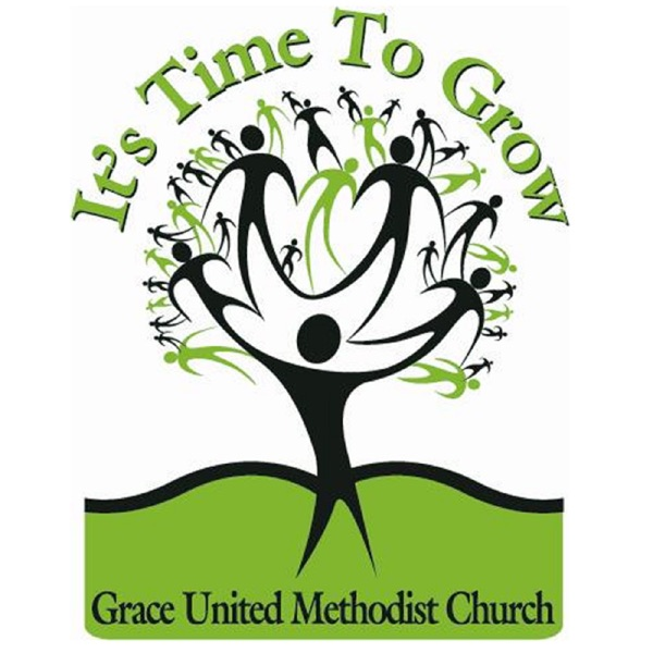 We Are Family - Grace UMC