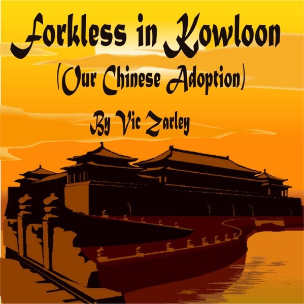 Forkless in Kowloon