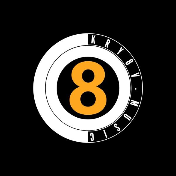 Kry8v Media