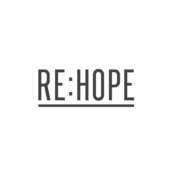 Re:Hope Belfast Podcast