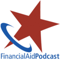Financial Aid Podcast Live