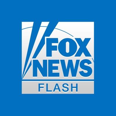 Fox News Flash:FOX News