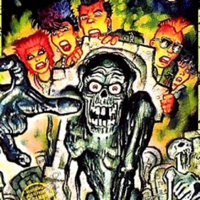 GoreLords Horror Podcast podcast