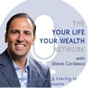 Your Life Your Wealth Network artwork