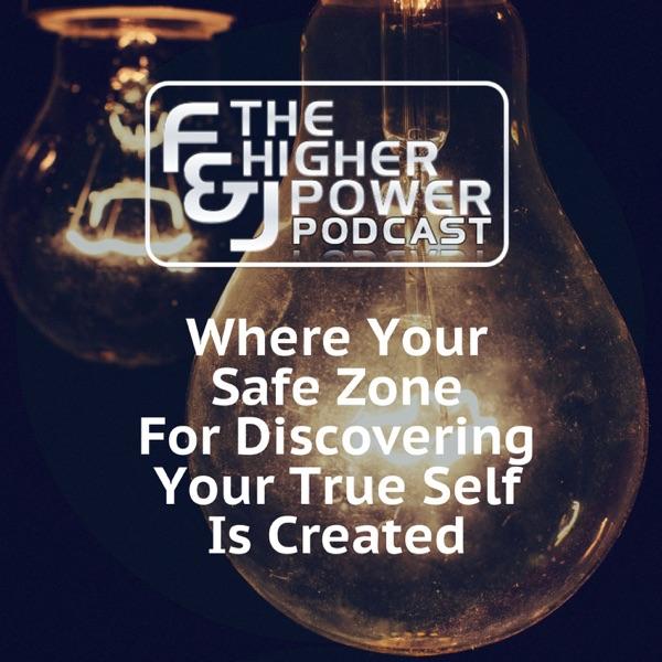 Higher Power Podcast
