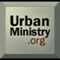 Tony Evans Podcast: Free MP3 Audio Sermons