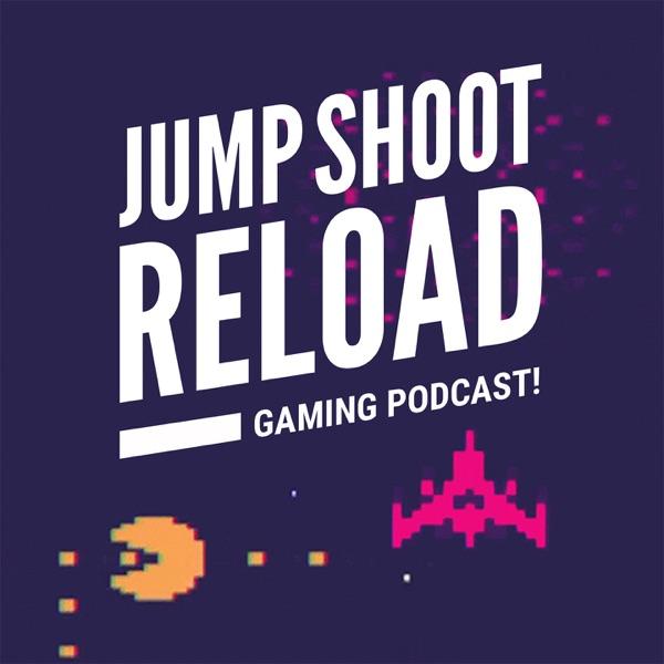 Jump Shoot Reload: Filmcast