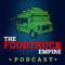 FoodTruckEmpire Podcast - How to Start a Profitable Food Truck Business