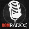 VOMRadio artwork