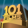 Podcast – 101 Films You Should Have Seen - Ian Pope and Lewis Packwood