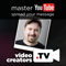 Video Creators | Grow your YouTube Audience, Get Subscribers, Tips for More Views, Strategy, and Make Money with your Channel