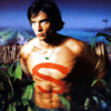 Forever Smallville - John Kilberg