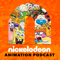 Nickelodeon Animation Podcast