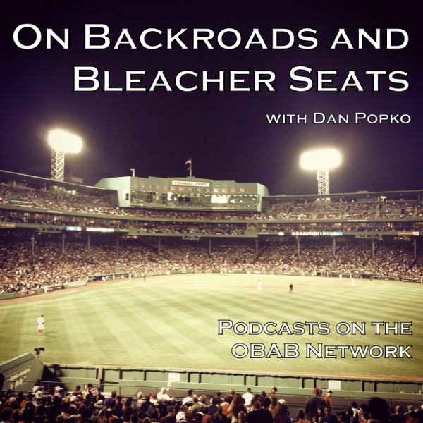 On Backroads and Bleacher Seats