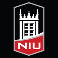 NIU Insider podcast