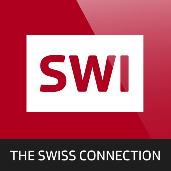 The Swiss Connection