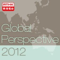 RTHK:Global Perspective