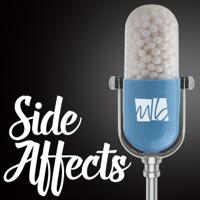 McGohan Brabender Side Affects: Disrupting Health Care podcast