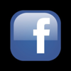 Facebook Your Small Business' Podcast - Facebook Your Small Business