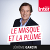 Le masque et la plume - France Inter