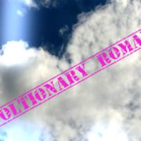 Revolutionary Romance podcast