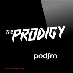 The Prodigy Podcast