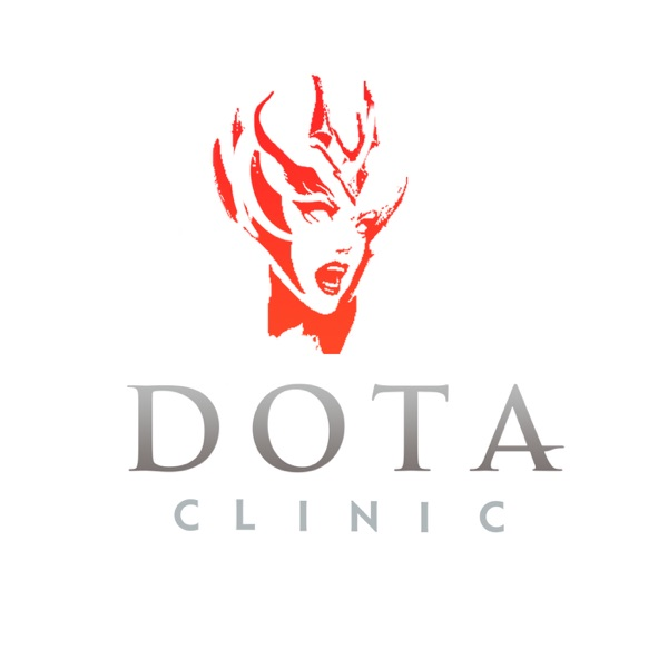 The Dota Clinic Audio Edition – FlipSid3 Tactics