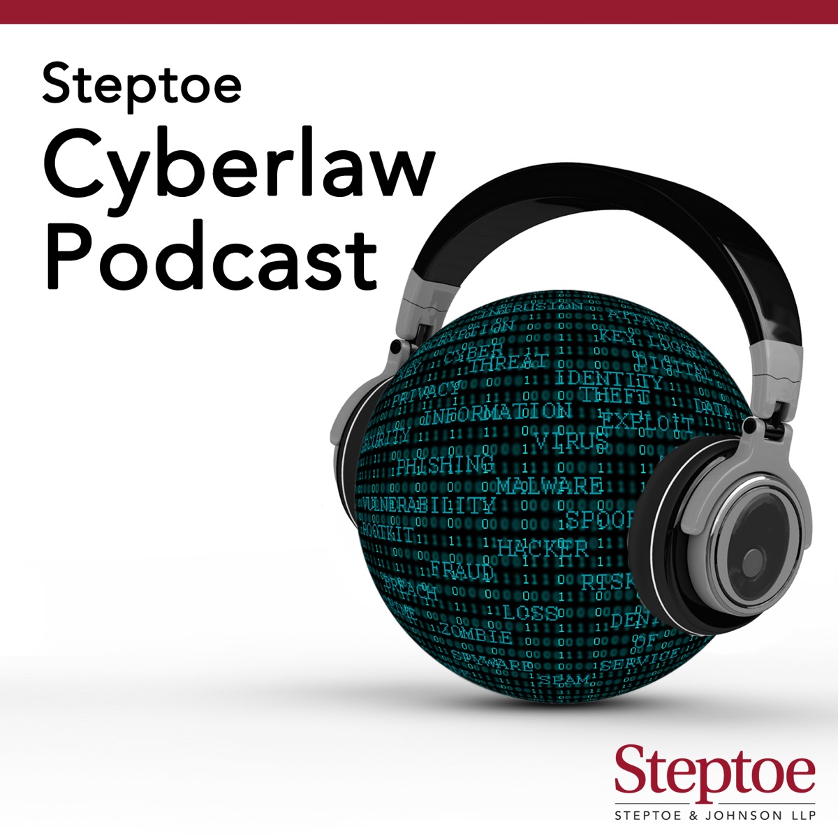 The Cyberlaw Podcast