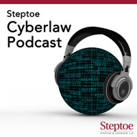 The Cyberlaw Podcast podcast