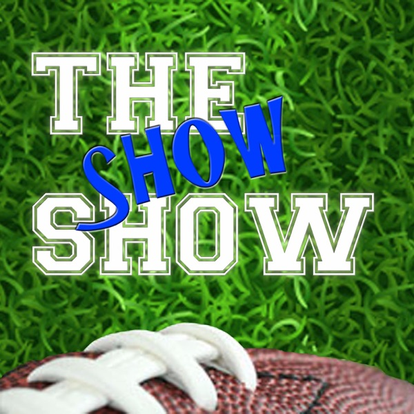 The Show Show