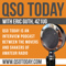 QSO Today - A conversation for amateur radio operators
