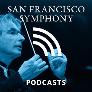 San Francisco Symphony Podcasts