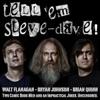 Tell Em Steve-Dave artwork