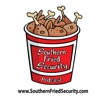 The Southern Fried Security Podcast