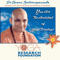 Swamiji's podcast